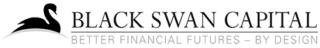 Black Swan Capital