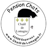 Pension Chats