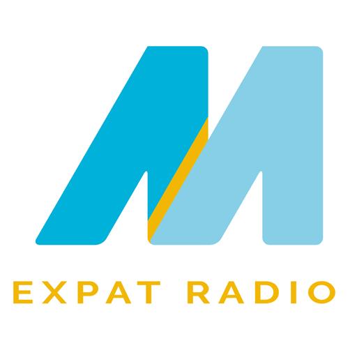 https://expatmedia.onl/
